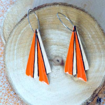 Bo avions orange6