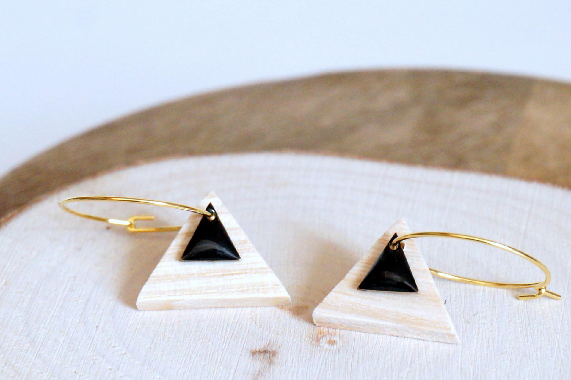 Bo e mail triangle noir2