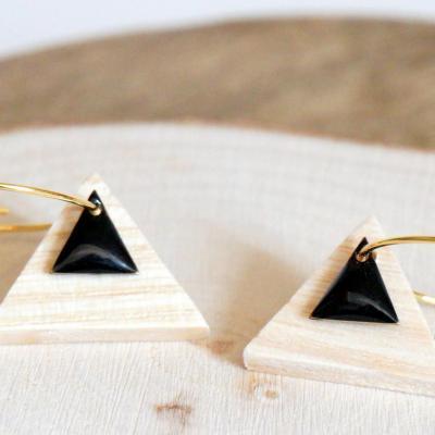 Bo e mail triangle noir3